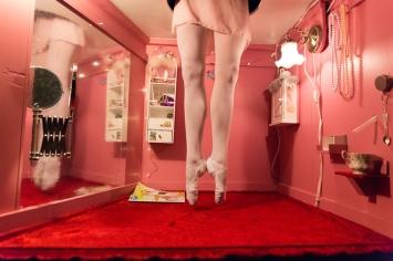 029-Ballerinaboksen-Foto Kristin Aafløy Opdan