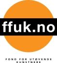 NyFFUK-logo-jpg