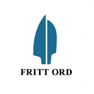 Fritt-Ord-logo-300x300