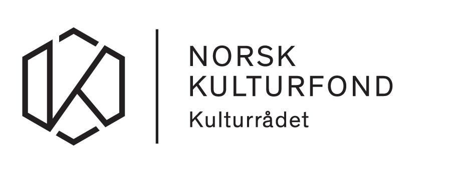 Norsk_kulturfond_svart_tekst
